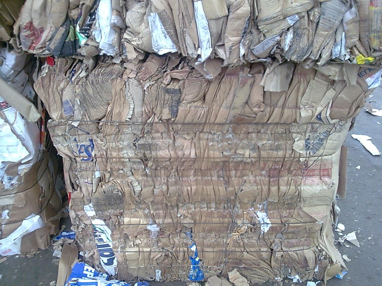 Газетная макулатура цены сбор макулатуры в саратове