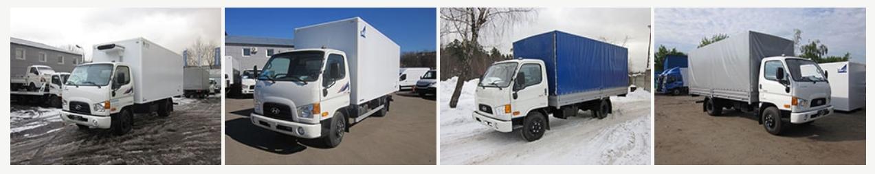 Доставка транспортом по Москве и Московской области