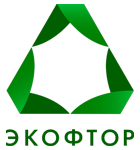 logotype-ecoftor-officialnij-sajt