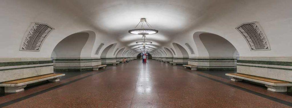 Прием макулатуры метро Алексеевская