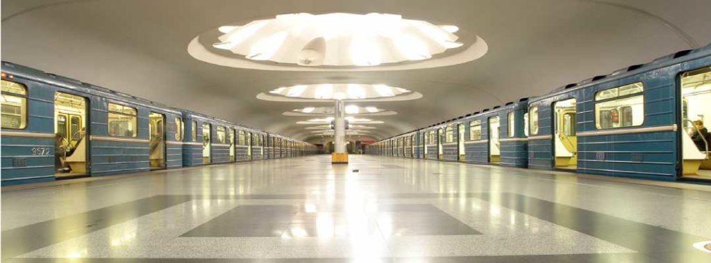 Прием макулатуры метро Аннино