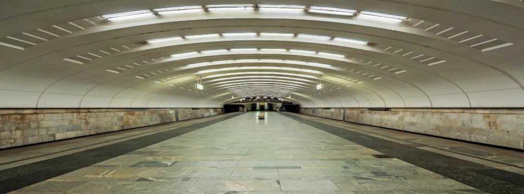 Прием макулатуры метро Бабушкинская