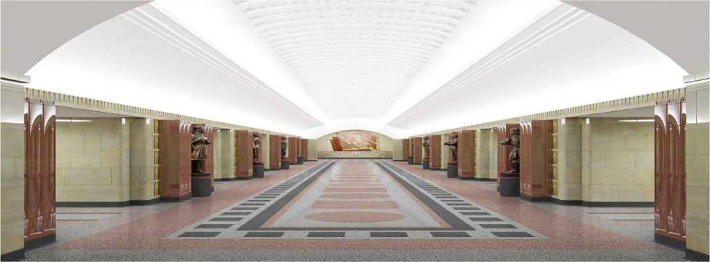 Прием макулатуры метро Бауманская
