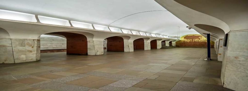 Прием макулатуры метро Боровицкая