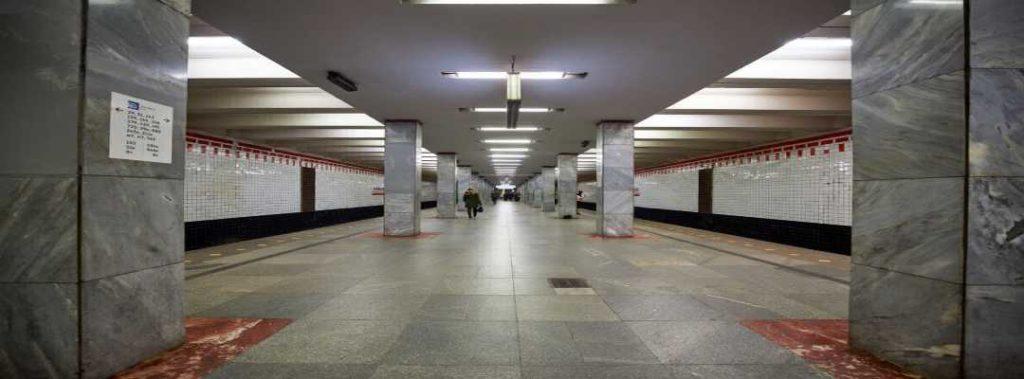 Прием макулатуры метро Рязанский проспект