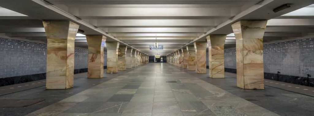 Прием макулатуры метро Варшавская