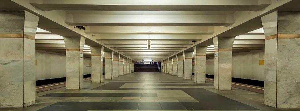 Прием макулатуры метро Войковская